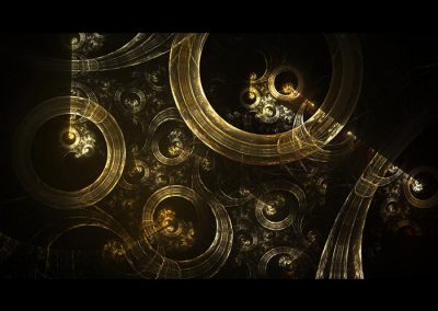 clockwork_by_rhast-d4r9etg