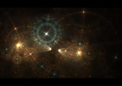 constellation_of_time_stock_by_fractalangel_stock