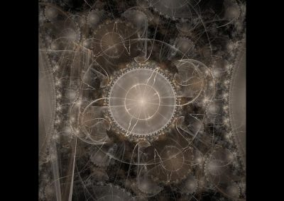 fractal-1405724