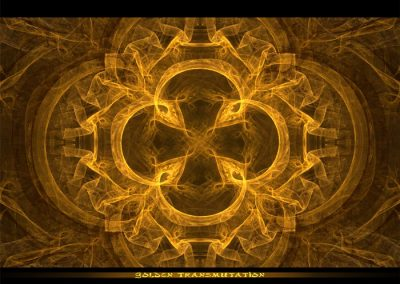 fractal__golden_transmutation_by_zilleniose