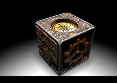 steampunk-compass-puzzle-box-1-3d-model