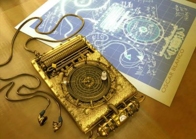 steampunk-wallpaper-steampunk-gadgets