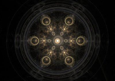 symmetry-1444126